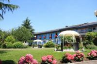 Quality Hotel La Berteliere Image