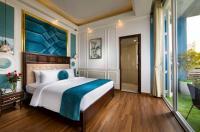 Hanoi Royal Palace Hotel 2 Image