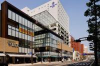 Daiwa Roynet Hotel Takamatsu Image