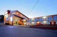 Wellers Inn Image