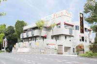 Hotel Fine Rokko Kita Ichibanchi Free Parking - Adult Only Image