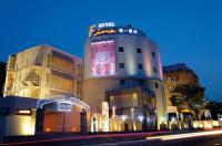 Hotel Fine Misaki (Adult Only) Image