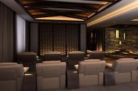 Grace Hotel Optics Valley Wuhan Image