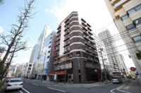 Hotel 1-2-3 Kobe Image