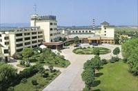 Wuxi Shuntian Bibo Resort Image