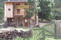 Casa Rural El Llao Y Los Fresnos Image