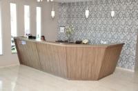 CasaGrande Hotel & Restaurante Image