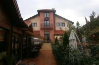 Evia Hotel Image