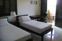 Hostel Pousada Jaó Image