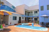 Hotel e Pousada Boulevard de Itapoa Image