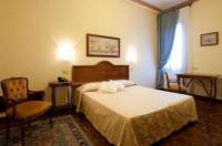 Hotel Florida Image