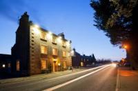 The Castle Inn Image