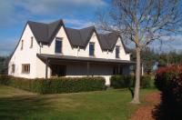 Whitestone Cottages Image