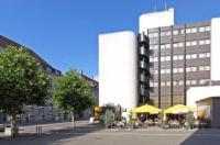 Sorell Hotel Aarauerhof Image