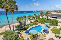 Bonaire Oceanfront Apartments Image