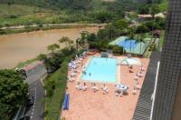 Flat no Hotel Cavalinho Branco Image