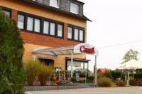 Hotel Restaurant Gilles Image