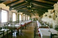 Locanda La Rocca Image