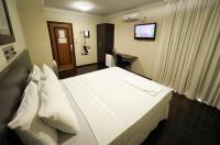 Santa Catarina Plaza Hotel Image