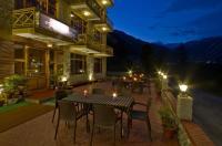 Hotel Vyas Vatika Image