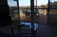 Kangaroo Island Bayview Villas Image