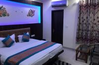 Cottage Ganga Inn Image
