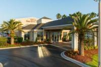 Hilton Garden Inn St. Augustine Beach Image