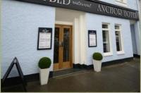 Anchor Hotel Image