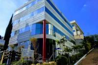 Compacto Hotel Alphaville Campinas Image