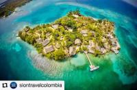 Hotel Isla Del Pirata Image