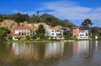 Hotel Refugio El Santuario Image