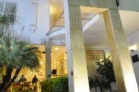 Parra Hotel & Suites Image
