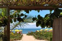 Vila Araticum Praia Image