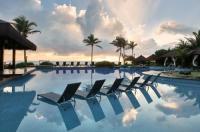 Zorah Beach Hotel Image