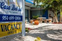 Casa del Sol Beach Studios Image