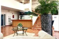 Evenia Coronado Image