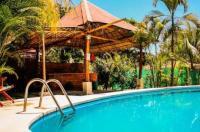 Disfrutalo Resort Image