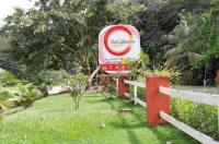 Hacienda CoopeAgri Image