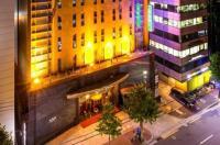 Babylon Tourist Hotel Image