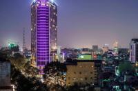 Pullman Saigon Centre Hotel Image