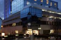 BEST WESTERN PREMIER Arosa Hotel Image