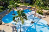 Grand Paradise Samana - All Inclusive Image
