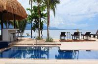 Hijo Resorts Davao Image