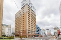 Toyoko Inn Oita Ekimae Image