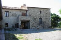 Agriturismo Il Castello Di Stertignano Image