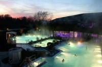 Best Western Hotel AM Schlossberg Image