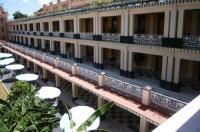 Hotel Fenix Image