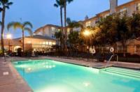 Residence Inn By Marriott El Segundo Image