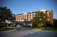 Hilton Garden Inn White Marsh Image