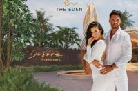 Desire Riviera Maya Resort Image